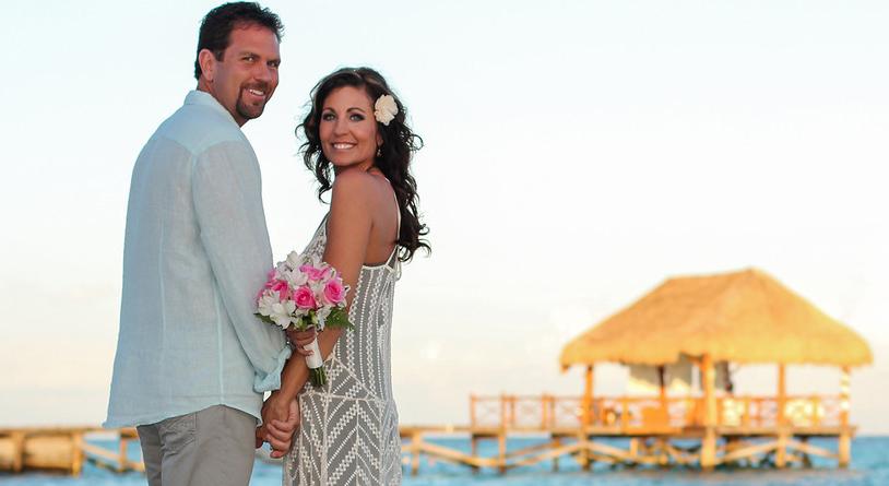 Wedding Vow Renewal.Cancun Wedding Vow Renewal Wedding Vow Renewal In Cancun Renewing